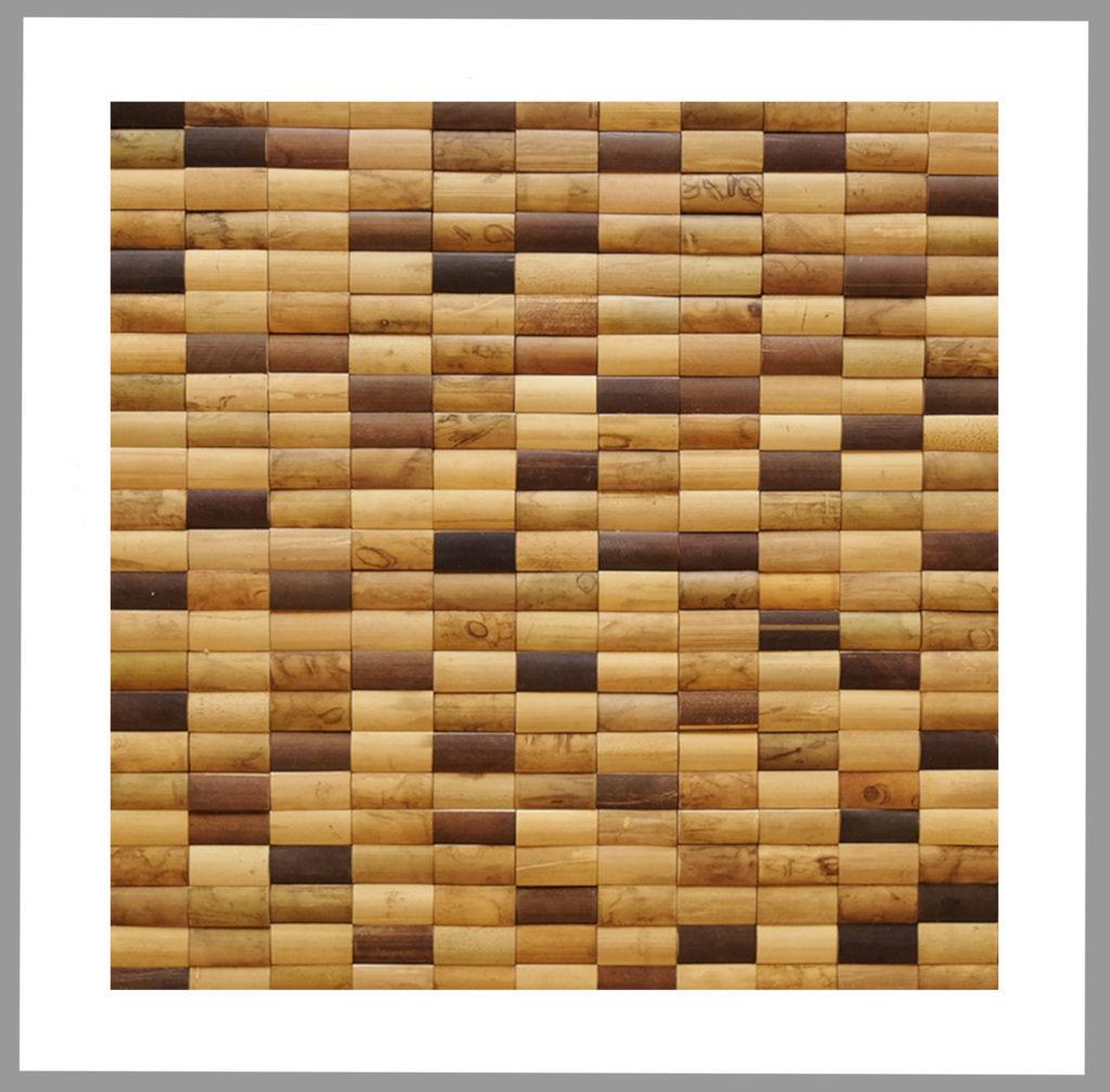 BM001_bambus_mosaik