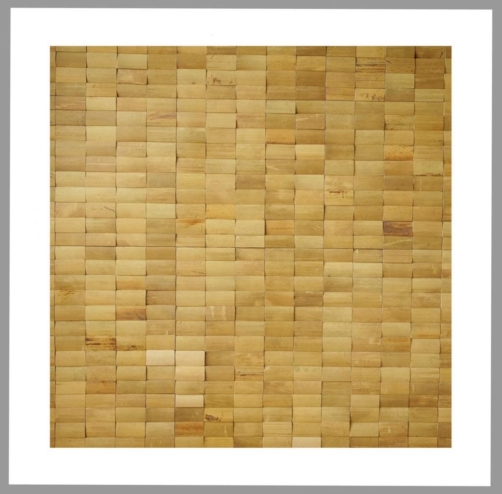 BM003_bambusfliesen_mosaik