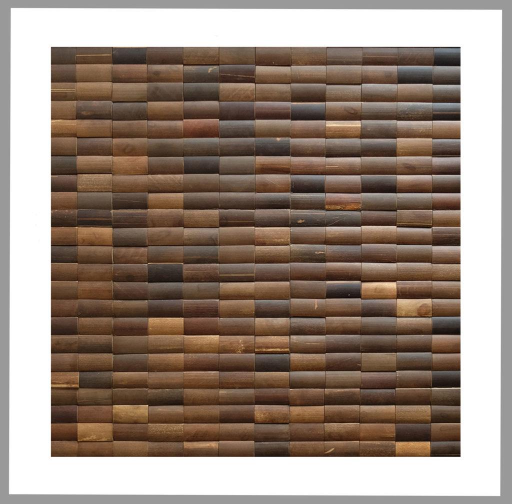 BM004_bambus_design