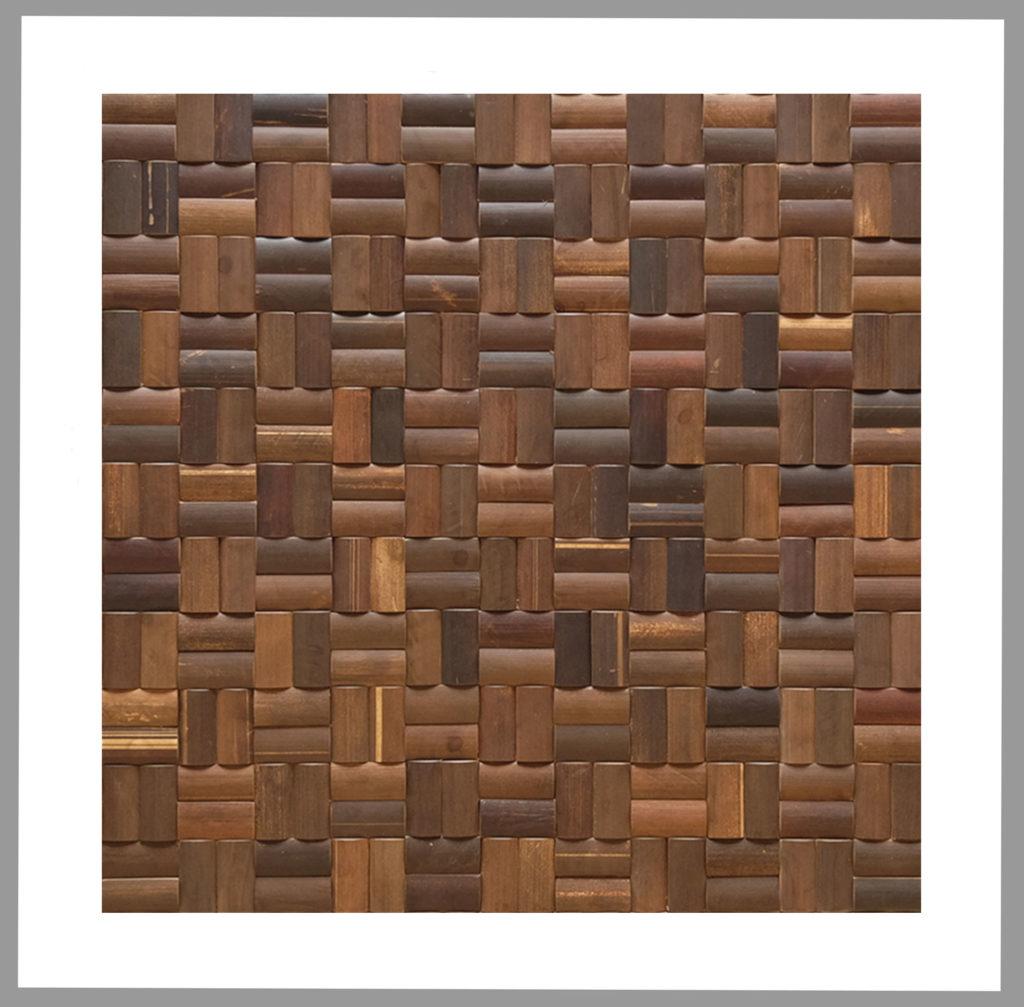 BM005_bambus_wanddesign