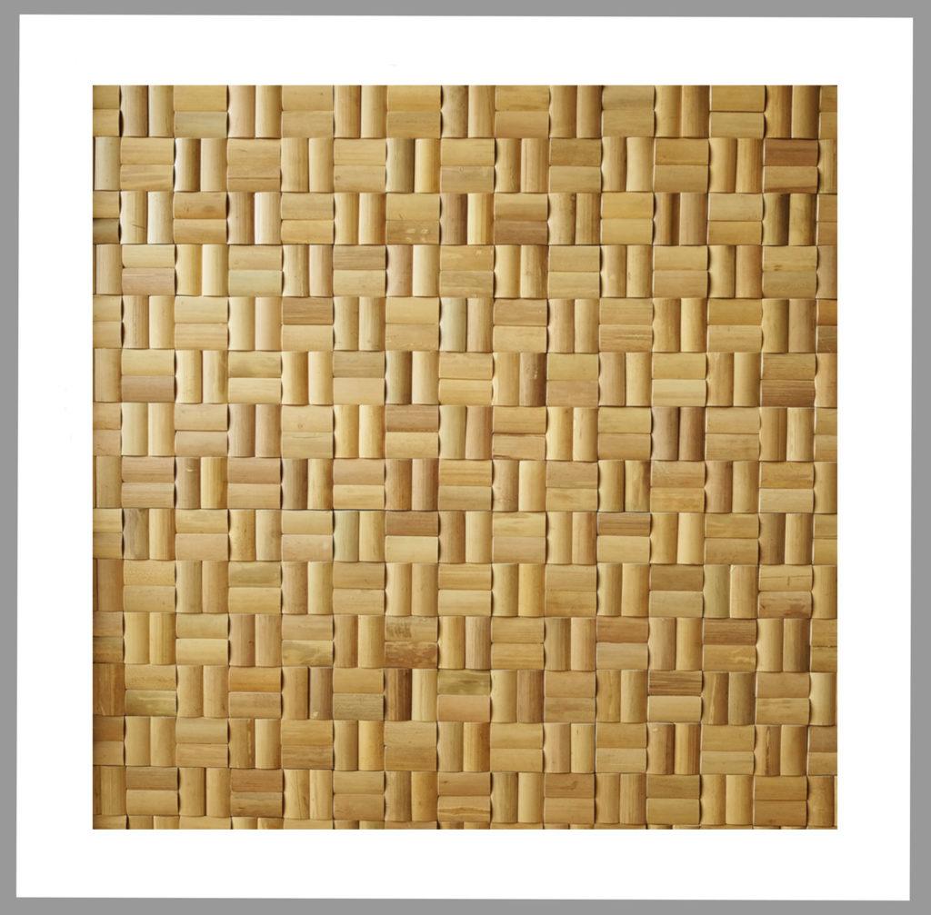BM006_bambus_wand_verkleidung