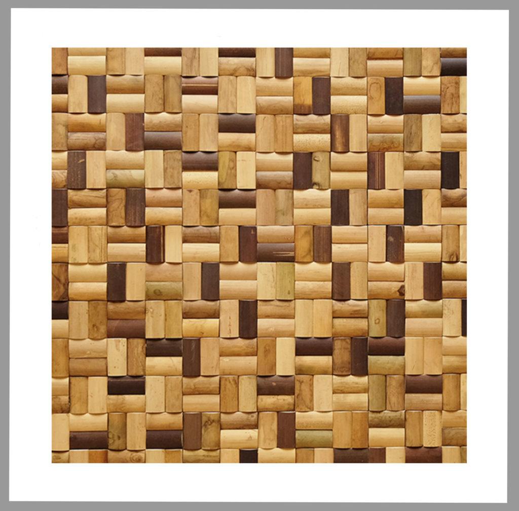 BM008_bambusfliesen_wand_design