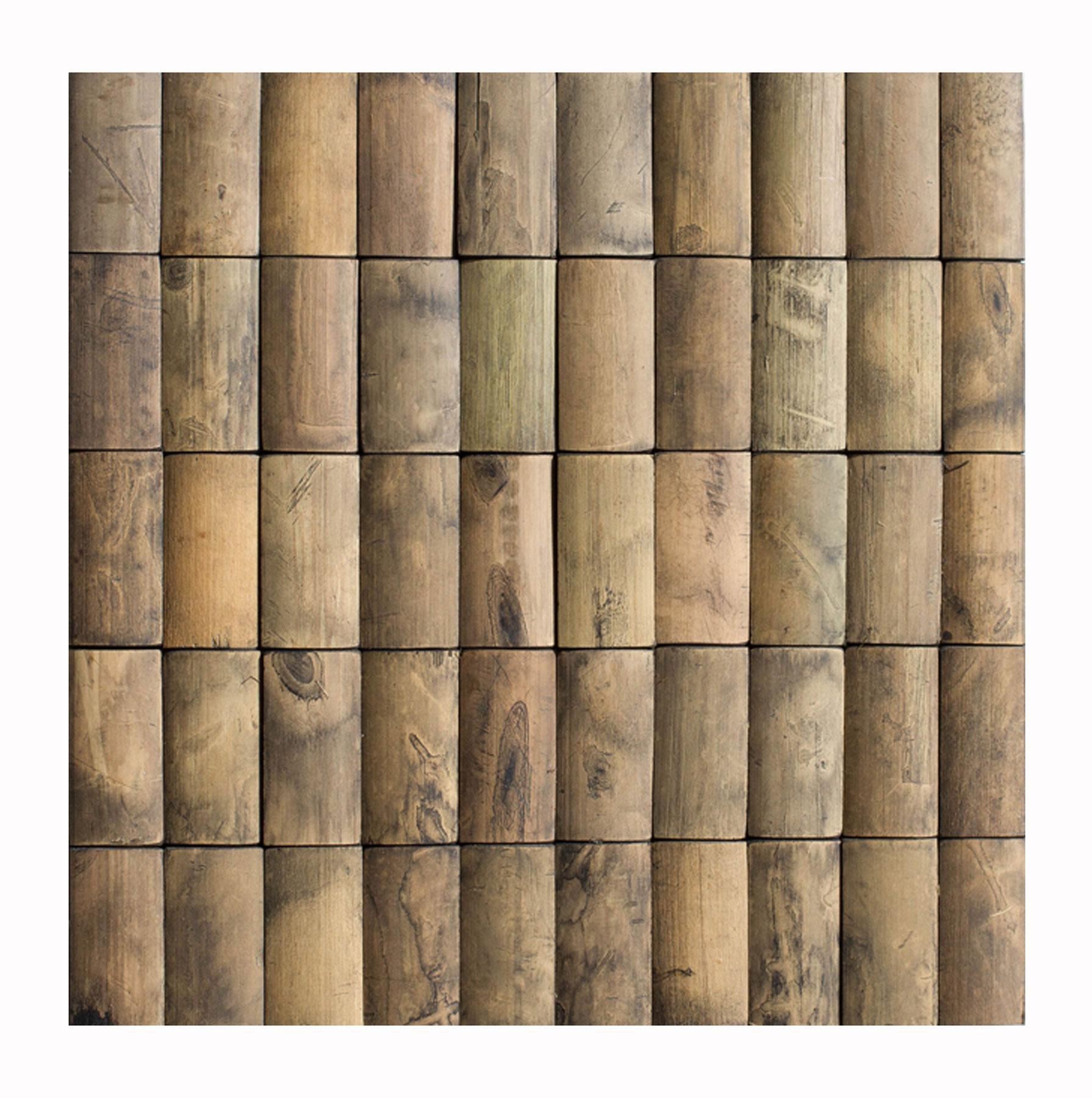 Holz_Design_Mosaikfliesen